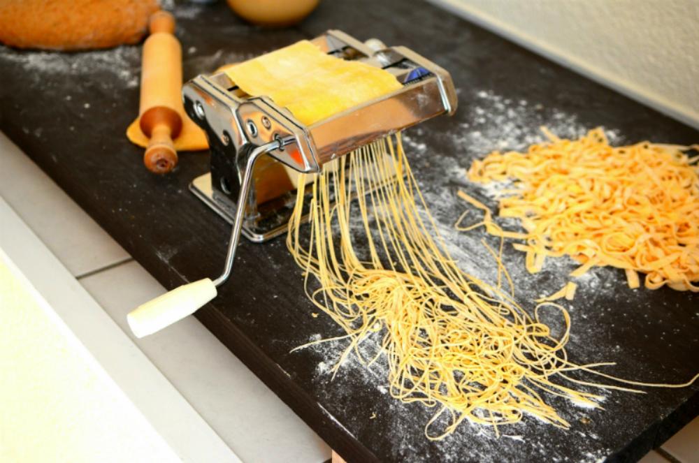 5 invenzioni che hanno cambiato la storia della cucina