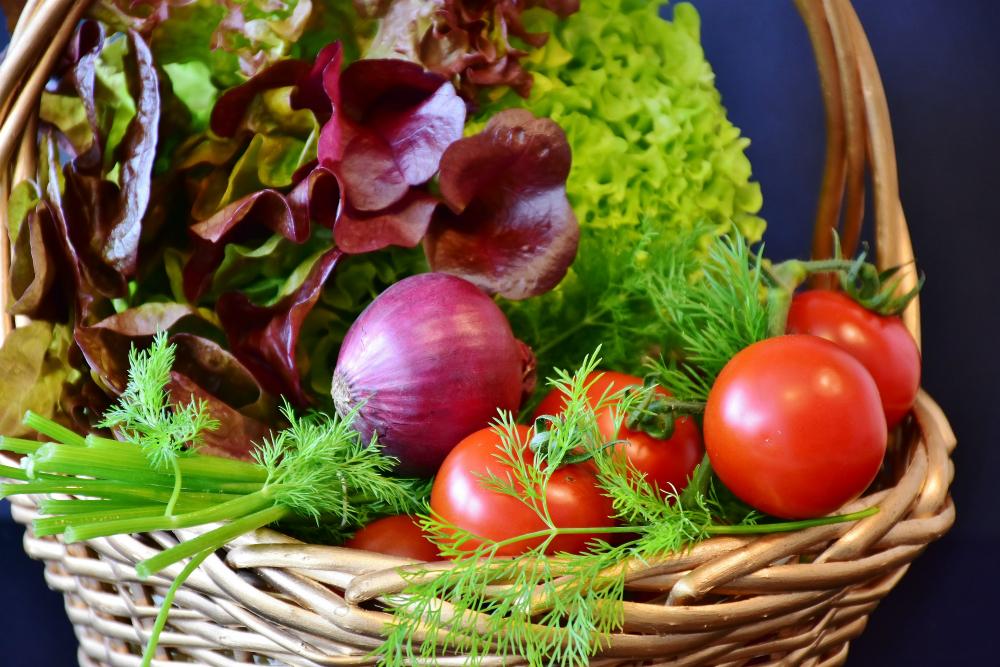 Conservare il cibo più a lungo? 11 trucchi che devi conoscere assolutamente